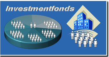 fondsdepot-investment