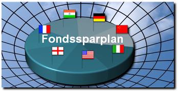 fondssparplan