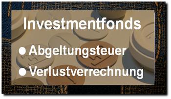 veruste-investmentfonds