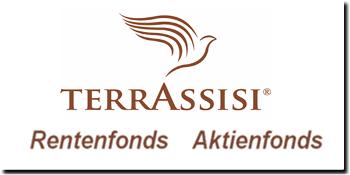 terrassisi-aktienfonds