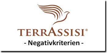 terrassisi-negativkriterien