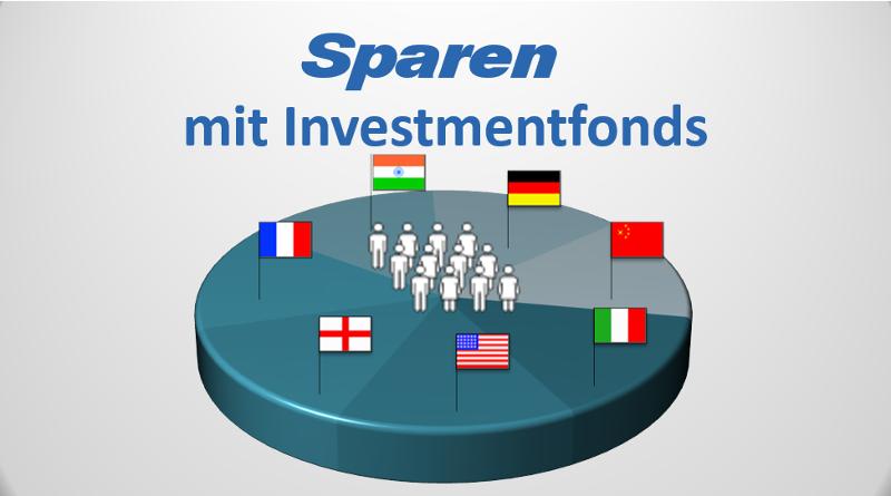 Investmentfonds