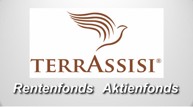 Terrassisi Fonds